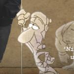 #502 Teodor Ajduk i 2D animacija
