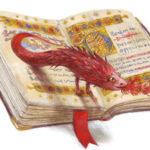 Dunja Branovački – Ilustracije