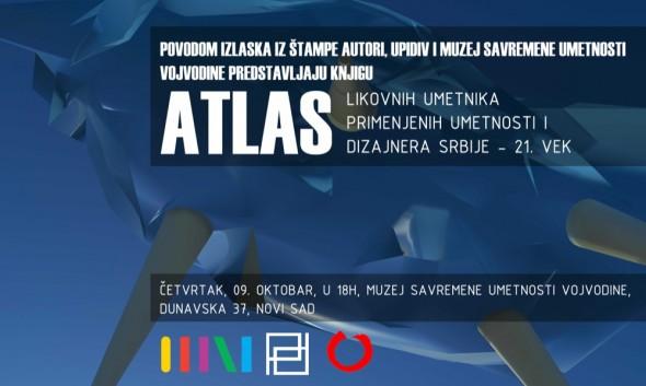 plakat i pozivnica Muzejsuv i upidiv PLAVA1 za net_1000px