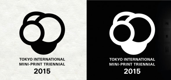 International Mini-Print Triennial 2015