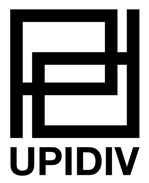 upidiv-LOGO-500x612px