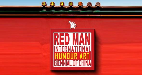 red-man-2015
