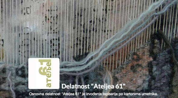 atelje61-1000px