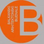 Друго Балканско Архитектонско Бијенале – конкурс