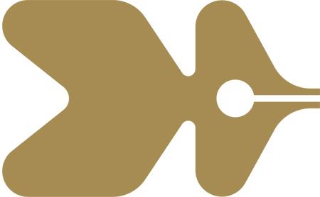 Zlatno-Pero-logo-s