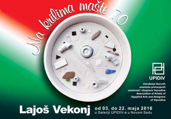 05_03_2016-Vekonj-Lajos-900px