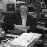In memoriam: Слободан Кузманов Куза (1947-2016)