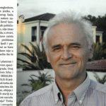 Novinski članak – Srbalbanopolis – Grad pomirenja