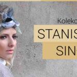 """Stanislava Sinđelić kolekcija """"Miraz"""""""