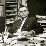 In memoriam: Мирко Стојнић (1929 – 2016)