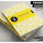 Promocija drugog toma monografije UPIDIV-a