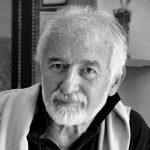 IN MEMORIAM: Проф. БОШКО ШЕВО, графички дизајнер и педагог (1948 -2019)