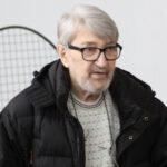Одлазак Јосипа Јоце Шмита (1933– 2019), легенде новосадске џез и фотографске сцене