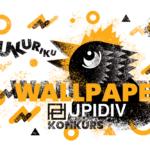 Interni poziv za idejno rešenje pozadine radne površine (wallpaper)