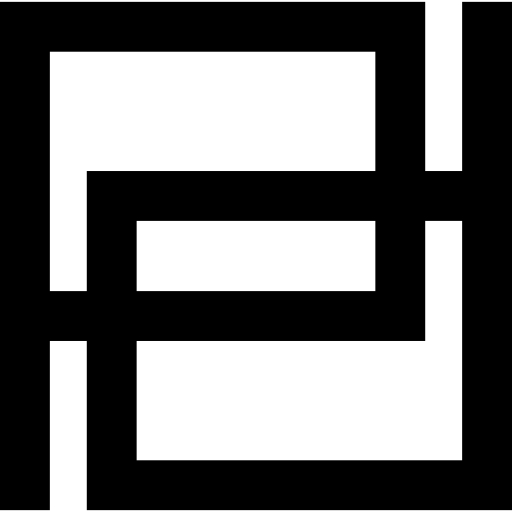 Лого 512