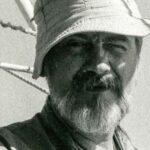 In memoriam Љубомир Вујаклија (1944 – 2021)