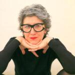 In memoriam Јасмина Санадер (1956-2021)