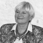 In memoriam: Нада Познановић Аџић (1944- 2021)